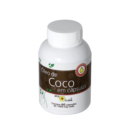 oleo-de-coco-em-capsulas_rgb_1 (1).png