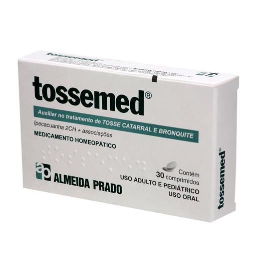 Tossemed