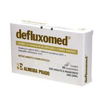 Defluxomed