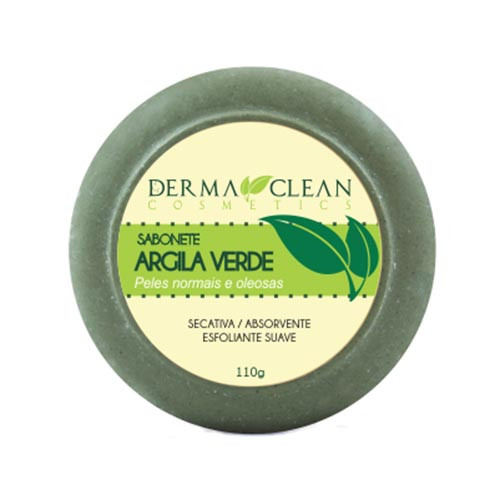 sabonete-de-argila-verde-derma-clean-110