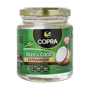 oleo-de-coco-200ml-copra-coco-2471-0748-