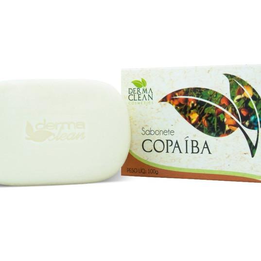 kit-de-7-sabonete-barra-natural-copaiba-