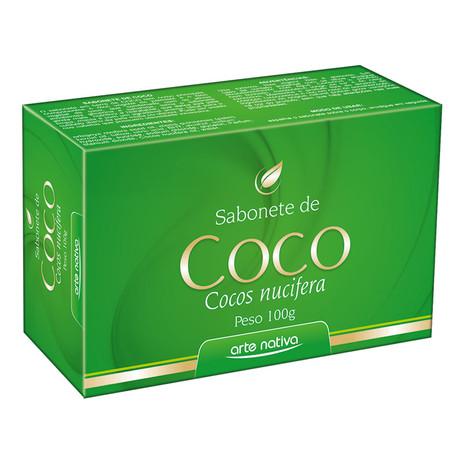 sabonete-coco-100g.jpg