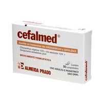 Cefalmed