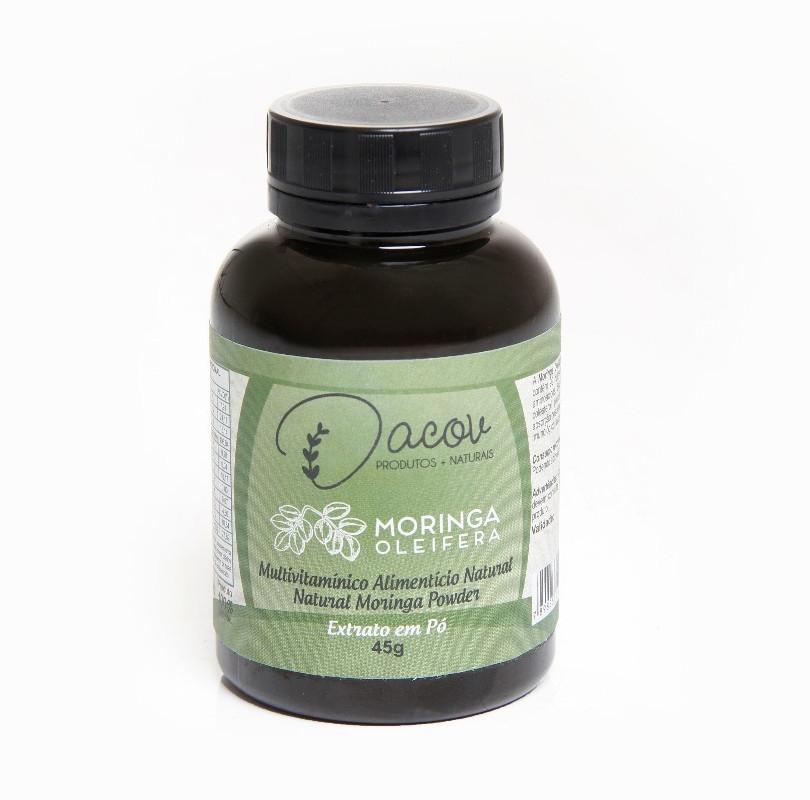 moringa-oleifera-extrato-em-po-natural-4
