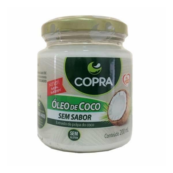 oleo-de-coco-sem-sabor-copra.jpg