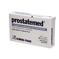 Prostatemed