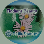 radiant beauty (1).png