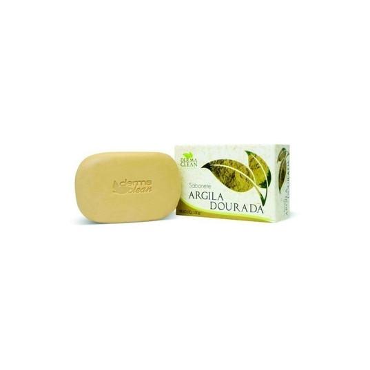 sabonete-de-argila-dourada-derma-clean-1