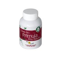 oleo-de-primula-em-capsulas_rgb (1).png