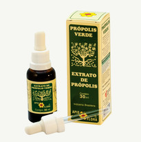 extrato-de-propolis-verde (1).jpg