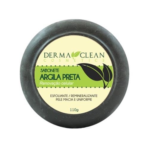 sabonete-de-argila-preta-derma-clean-110