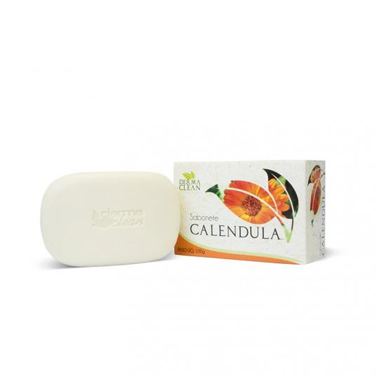 sabonete-de-calendula-100g-5700.jpg
