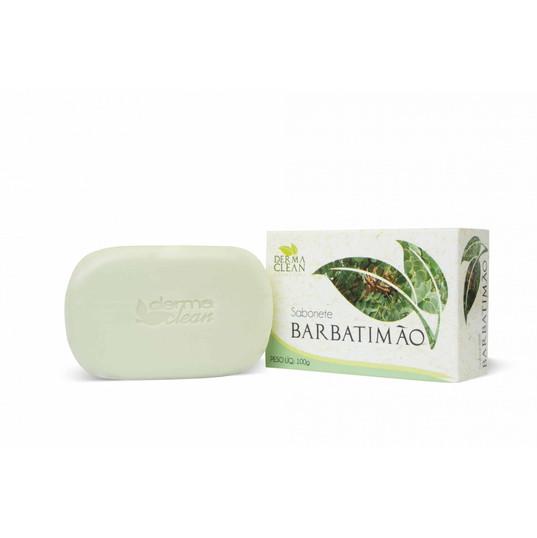 sabonete_barbatimao_derma_clean_100g_131