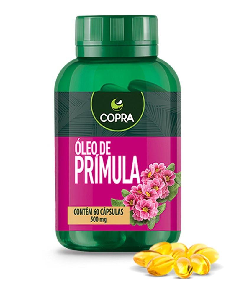 oleo_de_primula_60_capsulas_copra_1245_1