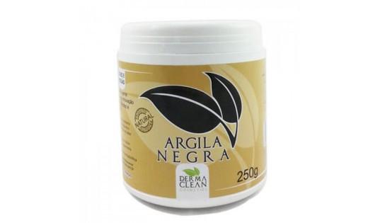 argila-negra-dermaclean-700x700-600x315.