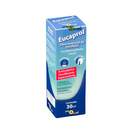 Eucaprol-Apis-Flora-30g.jpg