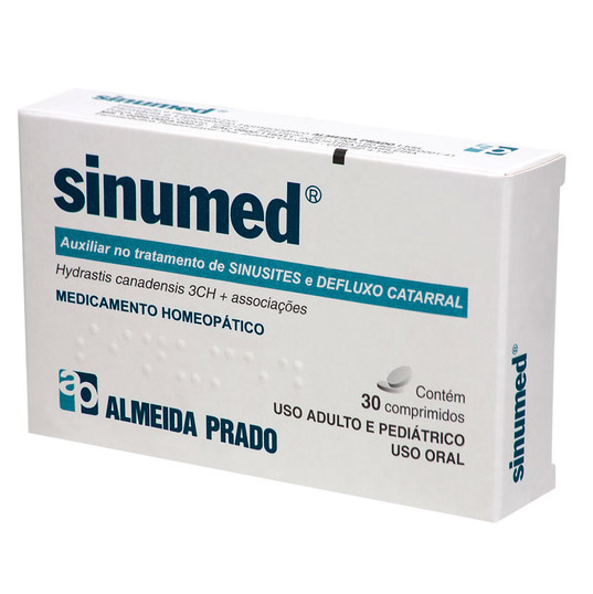 Sinumed
