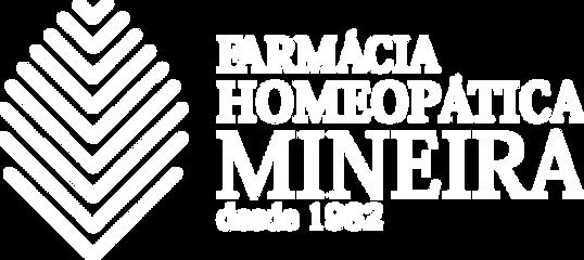 Farmáci Homeoática Mineira