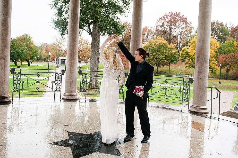 Cover_weddingphotography.JPG