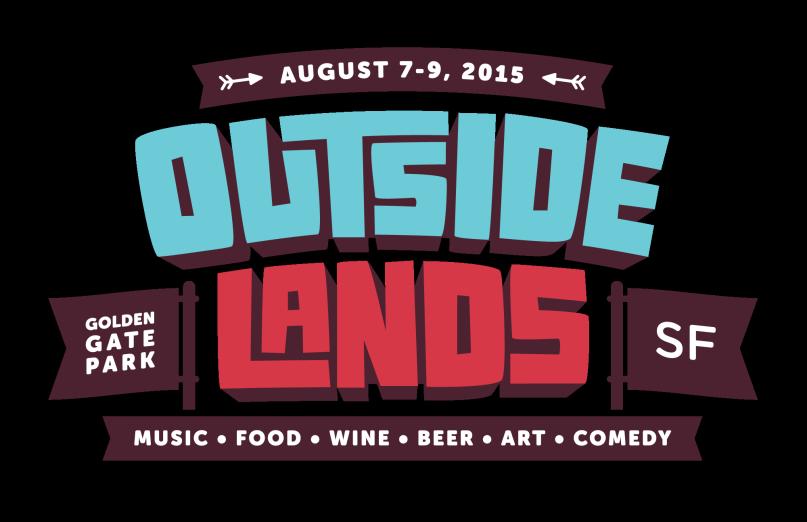 Image Courtesy of Outside Lands Music Festival