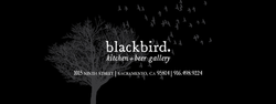 Blackbird Kitchen + Beer Gallery