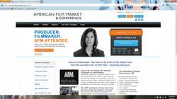 American Film Market & Conference