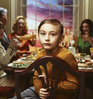 """New Tunes Tuesday - Passion Pit's New Album """"Kindred"""""""
