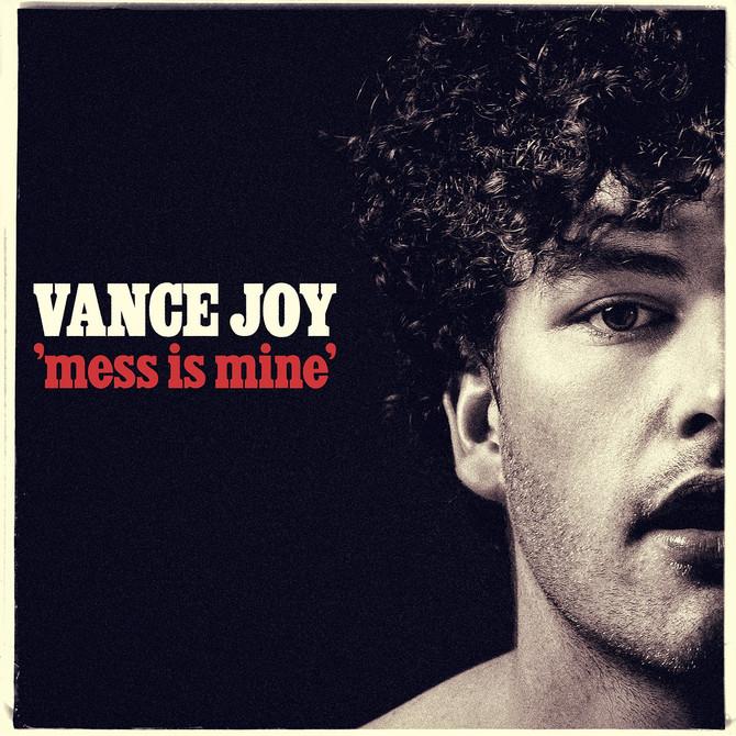 Tunes Tuesday - Vance Joy