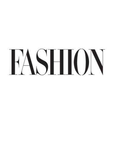 Fashion Friday Street Style