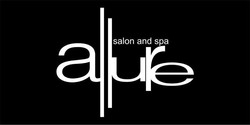 Allure Salon and spa