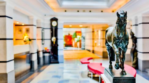 Hotel Aria Praha