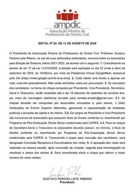 EDITAL_2020_Eleição.jpg
