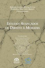 estudos_avan_ados_de_direito_a_moradia.j