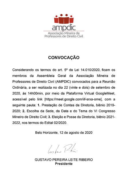 EDITAL_2020_Convocação.jpg
