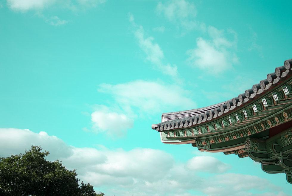 republic-of-korea-4400510_1920.jpg