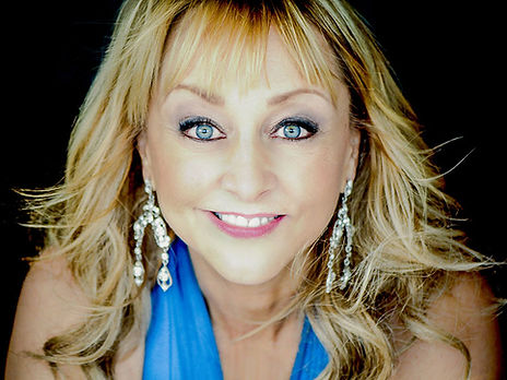 Christina Saffran