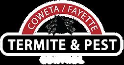 COWETA-FAYETTE-PEST CONTROL-LOGO-web1.pn