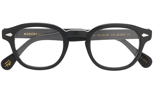 Moscot Lemtosh 44 Black