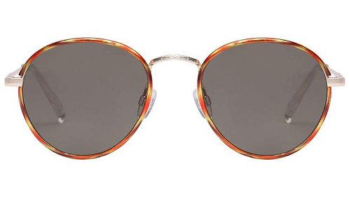 Le Specs Zephyr Deux Vintage
