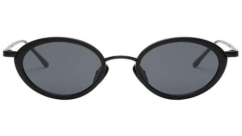 Le Specs BOOM! Black