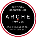 arche-reco.png