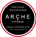 arche-reco.png