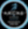 LogoHypnoSport.png