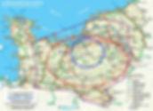 carte-normandie.jpg