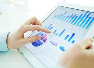 How Data Can Narrow the Playing Field for Small Business