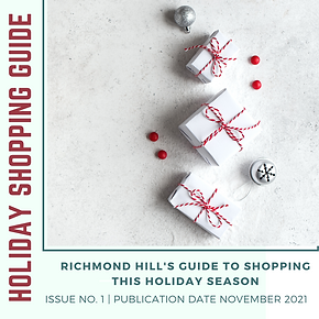 Holiday Shopping Guide (Instagram Post) (1).png