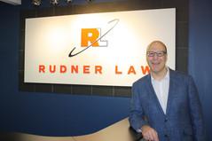 Rudner Law.JPG