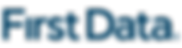 FirstData-Logo_Blue-R.png