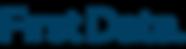 FirstData-Logo_Blue-R.png
